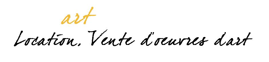 Logo-Asthart---footer